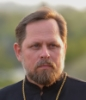 priest_ruabko