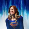 Supergirl - Pretty