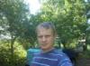 stanislav1975