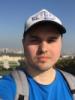 ivan_pomortsev
