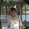 lady_catari
