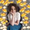 rabota_psy