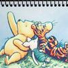 Pooh & Friends - dusty_memories