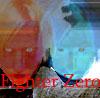 fighterzero userpic