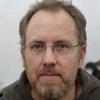 isaak_rozovsky