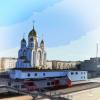 bezunyv_ivanovo