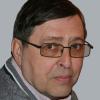 gptu_navsegda