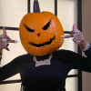 Halloween → Megan Thee Stallion