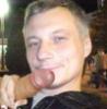 zloy_odessit