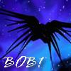 bob_shadowship userpic