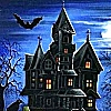 Occasions: Halloween (House)