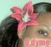 queendyme89 userpic