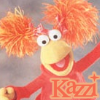 Kazzi la t00b: Fraggle