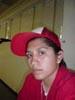 latina_studd userpic