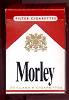 C.G.B. Spender: Morley