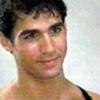 andrew24 userpic