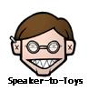 Janet F. Caires-Lesgold: speaker