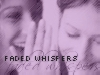 fadedwhispers userpic