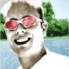 mtper userpic