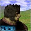 picketofbastok userpic