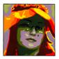 littlegreenbook userpic