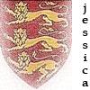jesaleigh userpic