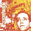 gearwater userpic