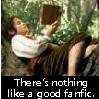 Shirebound: Good fanfic - Baylor