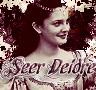 seer_deidre userpic
