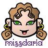 missdarla userpic