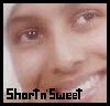 sweetsofi userpic