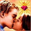 R/J kiss by jennyo