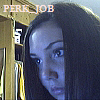perk_job userpic