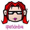 sparklediva userpic
