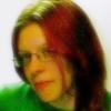 forgetsleep userpic
