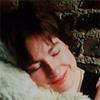 sleeping, loved, happy, resting, satisfied