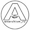 anarchism_ru.livejournal.com