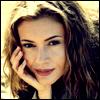 zella_enchanted userpic