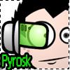 crazed_trando userpic