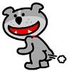 shmeeps userpic