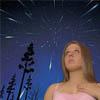 stellarstargurl userpic