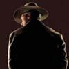tombstonecowboy userpic