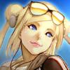 twotailsblondie userpic
