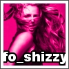 fo_shizzy userpic