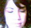 faded_girl userpic