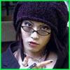 sanqium userpic