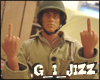 g_i_jizz userpic