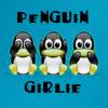 penguingirlie userpic