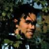 settsimaksimin userpic
