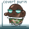 covertpurin: pudding